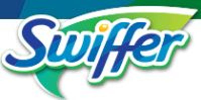 Swiffer Coupons & Promo Codes
