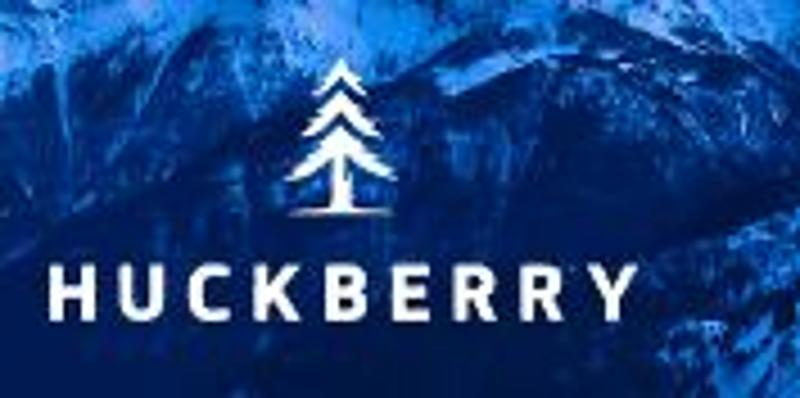 Huckberry Coupons & Promo Codes