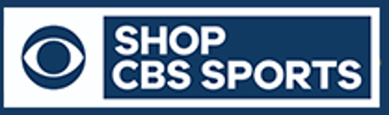 CBSSports.com Coupons & Promo Codes
