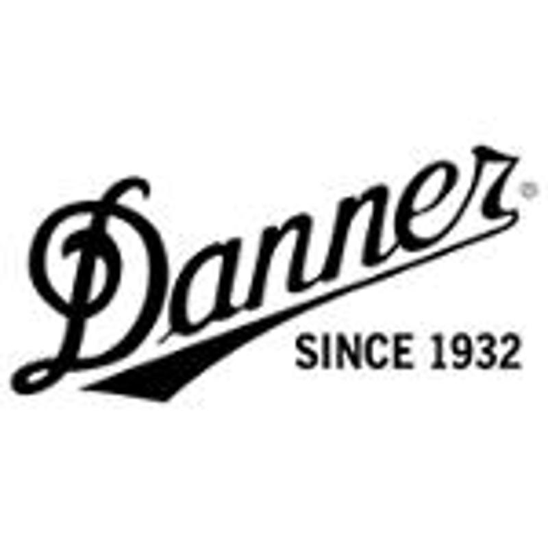 Danner Coupons & Promo Codes