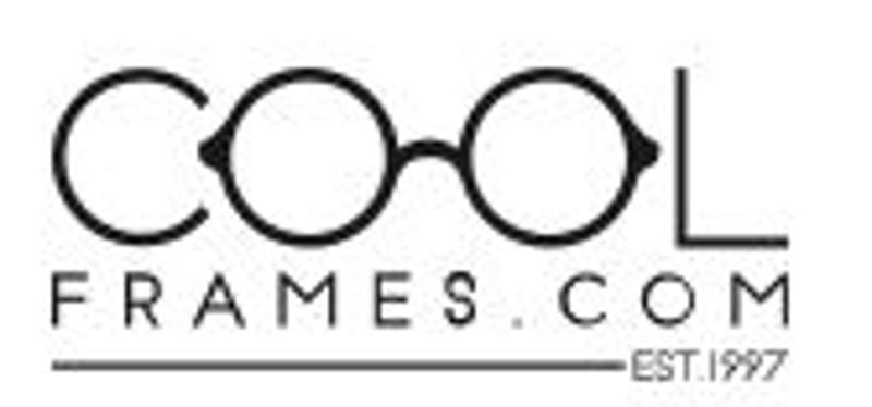CoolFrames Coupons & Promo Codes