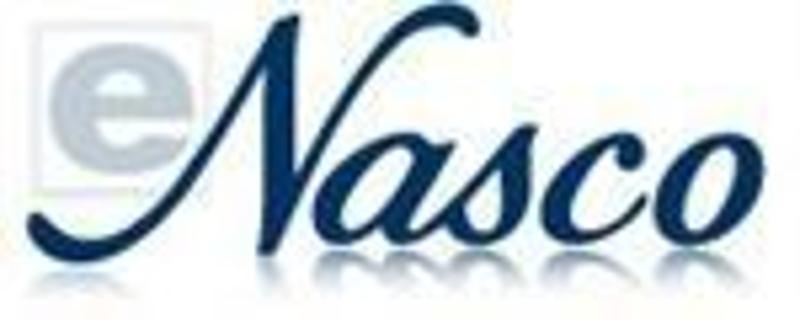 ENasco Coupons & Promo Codes