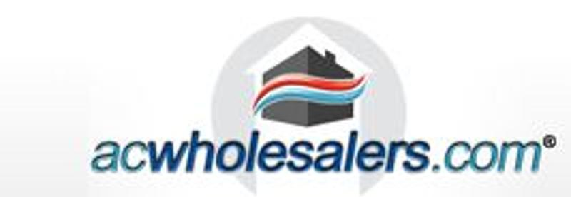 AC Wholesalers Coupons & Promo Codes