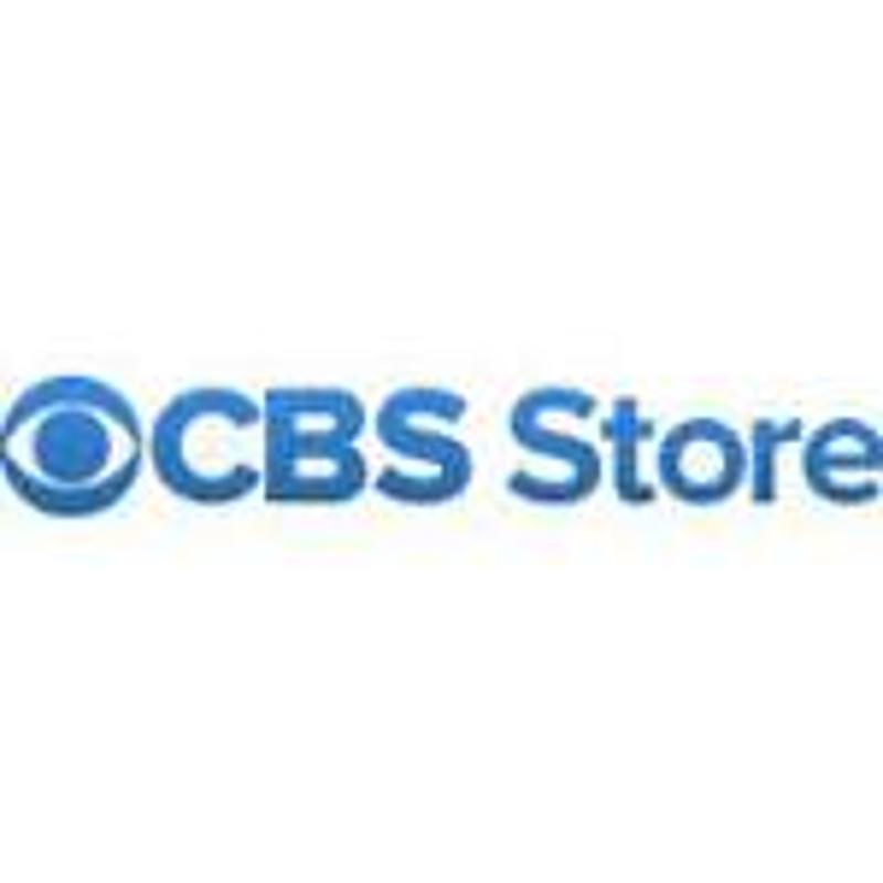 CBS Store Coupons & Promo Codes