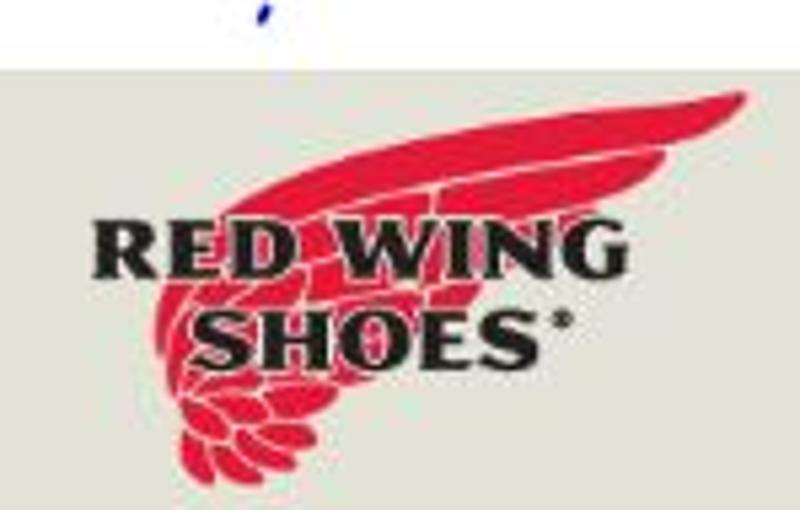 Red Wing Shoes Coupons & Promo Codes
