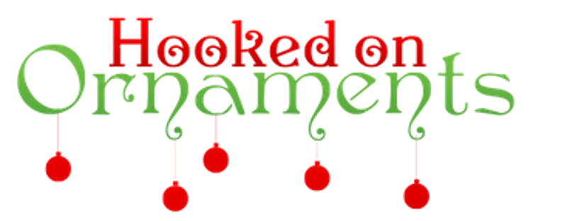 Hooked On Ornaments Coupons & Promo Codes