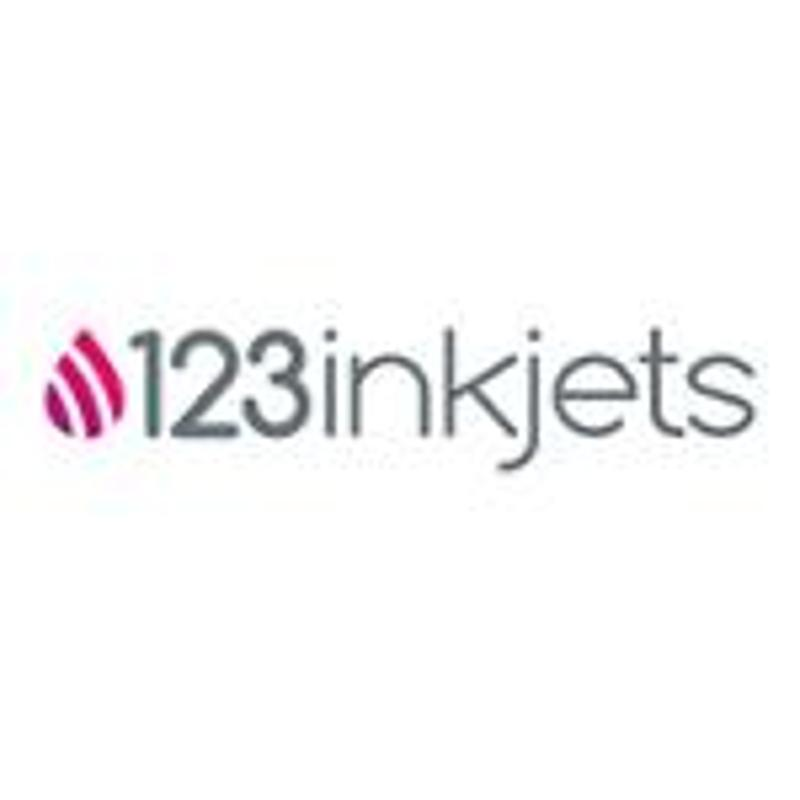 123inkJets Coupons & Promo Codes