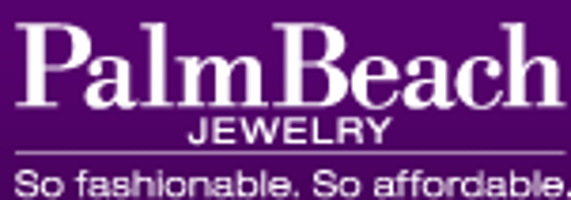 Palm Beach Jewelry Coupons & Promo Codes