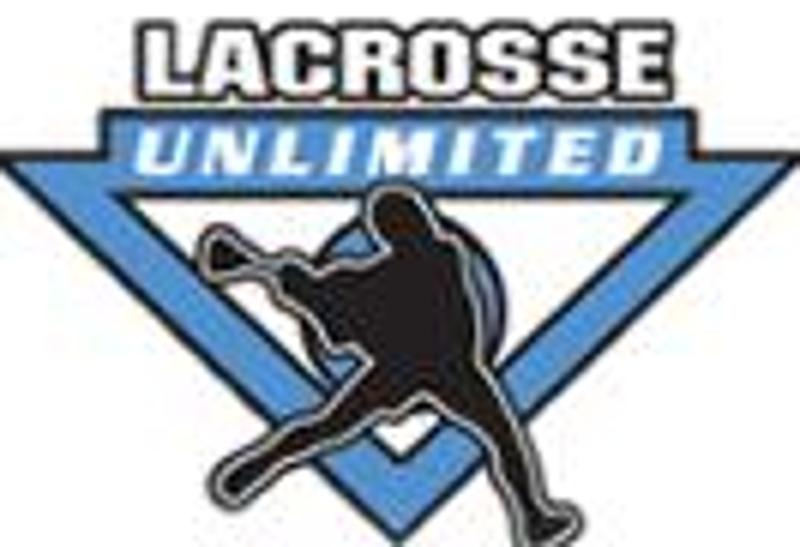 Lacrosse Unlimited Coupons & Promo Codes