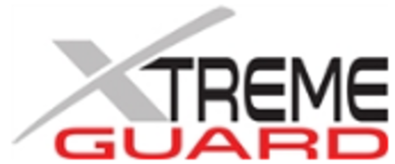 Xtreme Guard Coupons & Promo Codes