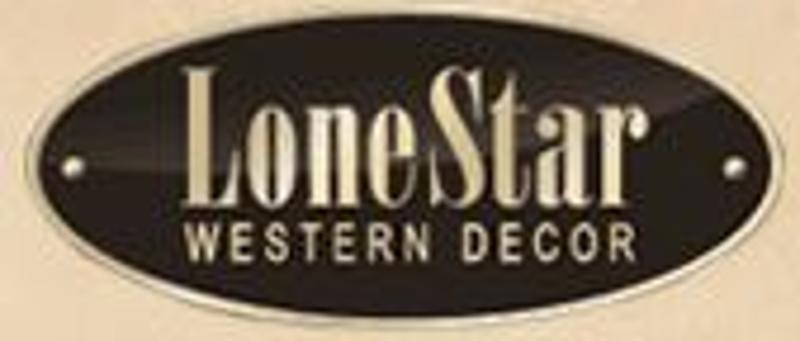 Lone Star Steakhouse Coupons & Promo Codes