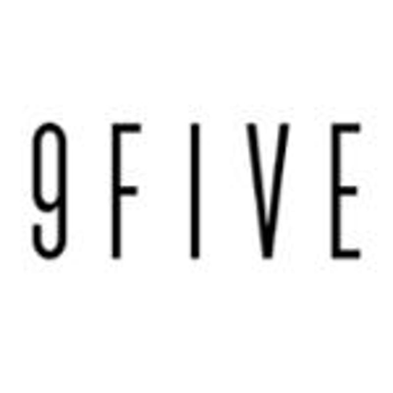 9five Coupons & Promo Codes