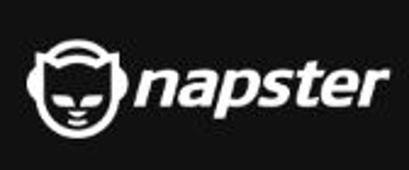 Napster Coupons & Promo Codes
