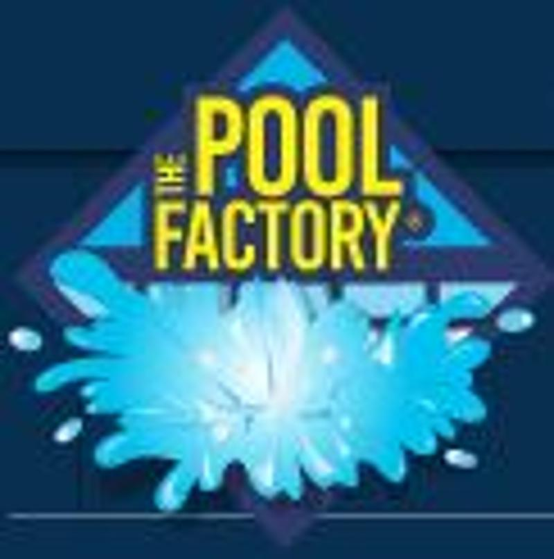 Pool Factory Coupons & Promo Codes