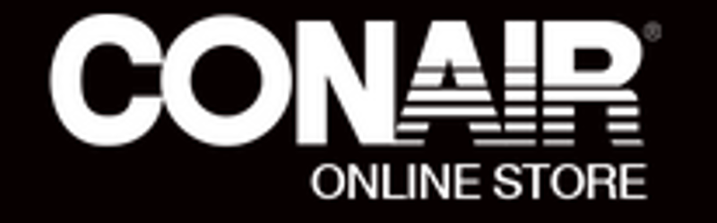 Conair Coupons & Promo Codes