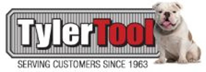 Tyler Tool Coupons & Promo Codes