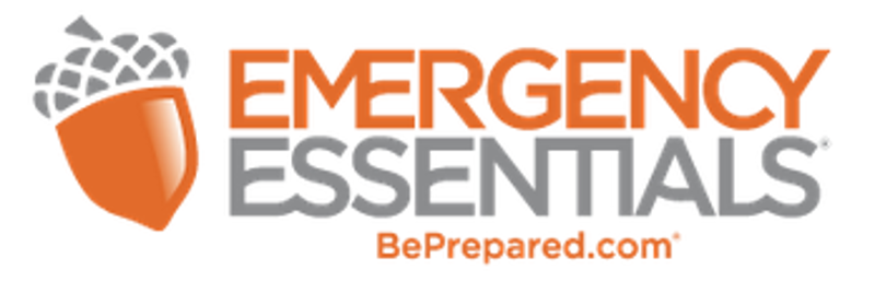 Emergency Essentials Coupons & Promo Codes