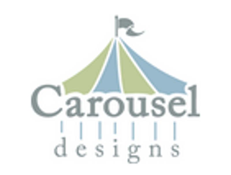 Carousel Designs Coupons & Promo Codes