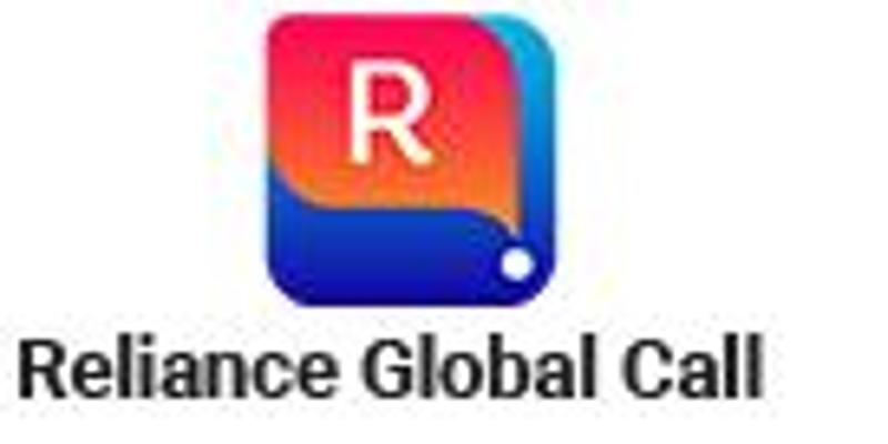 Reliance Global Call Coupons & Promo Codes