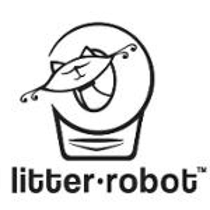 Litter Robot Coupons & Promo Codes