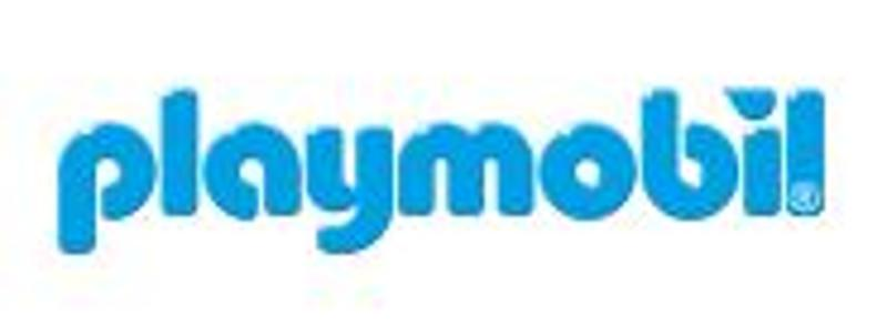 Playmobil Coupons & Promo Codes