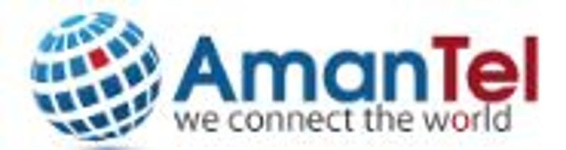 Amantel Coupons & Promo Codes