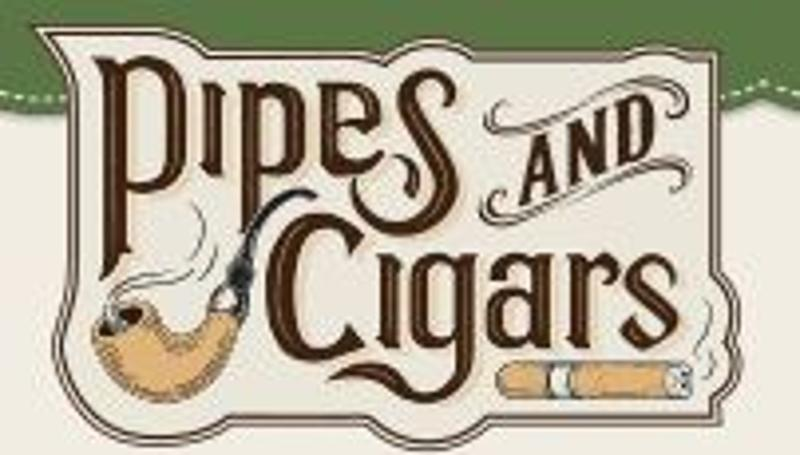 Pipes And Cigars Coupons & Promo Codes