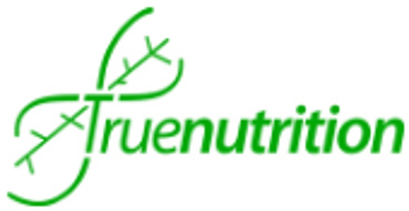 True Nutrition Coupons & Promo Codes
