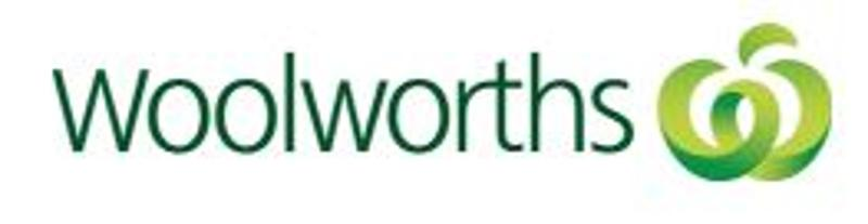 Woolworths Coupons & Promo Codes