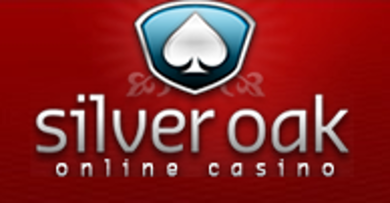 best online no deposit bonus casino