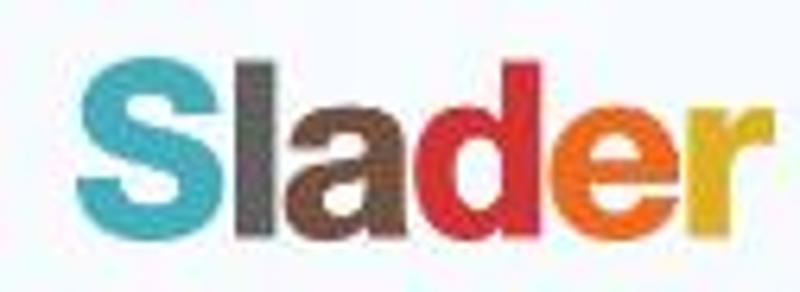 Slader Coupons & Promo Codes