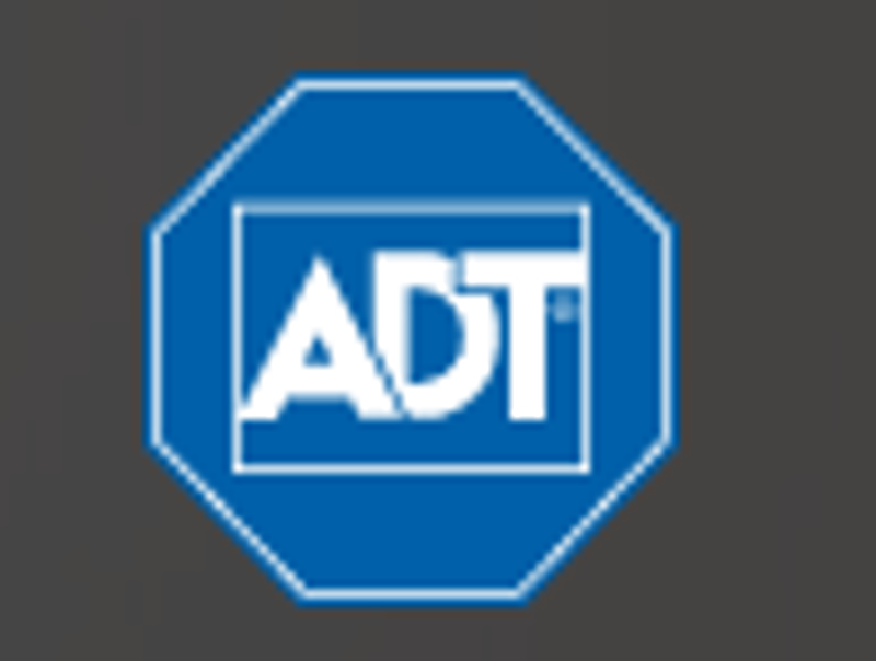 ADT Coupons & Promo Codes