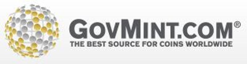 Govmint Coupons & Promo Codes