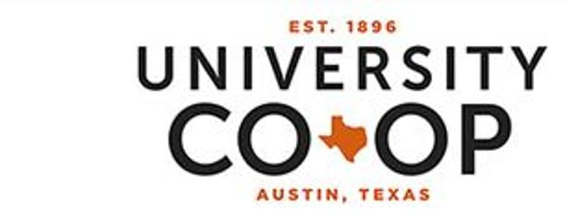 University Coop Coupons & Promo Codes