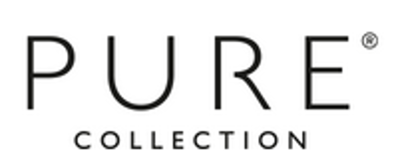 Pure Collection Coupons & Promo Codes