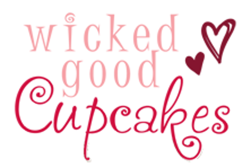 FREE Ground Shipping On Wicked Good Alcohol Infused Cake 6 Packs