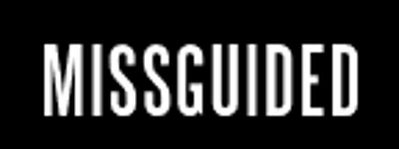 Missguided UK Coupons & Promo Codes