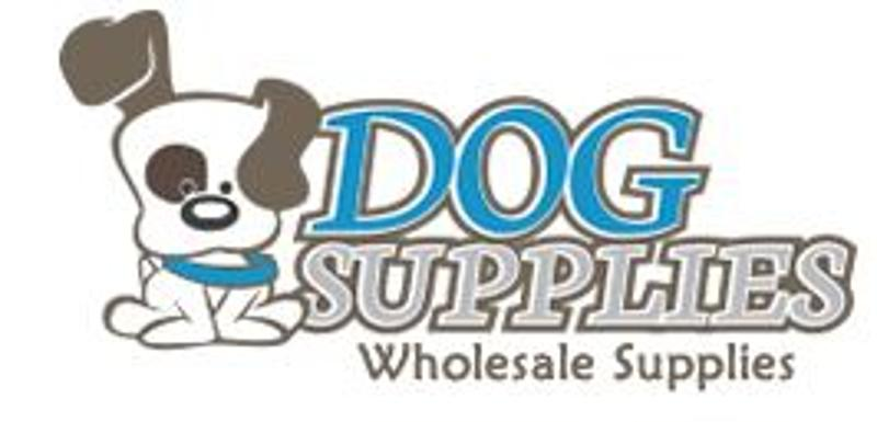 DogSupplies Coupons & Promo Codes