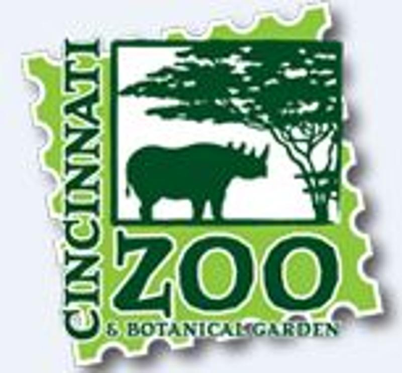 Cincinnati Zoo Coupons & Promo Codes