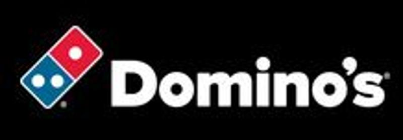 Dominos Pizza New Zealand Coupons & Promo Codes