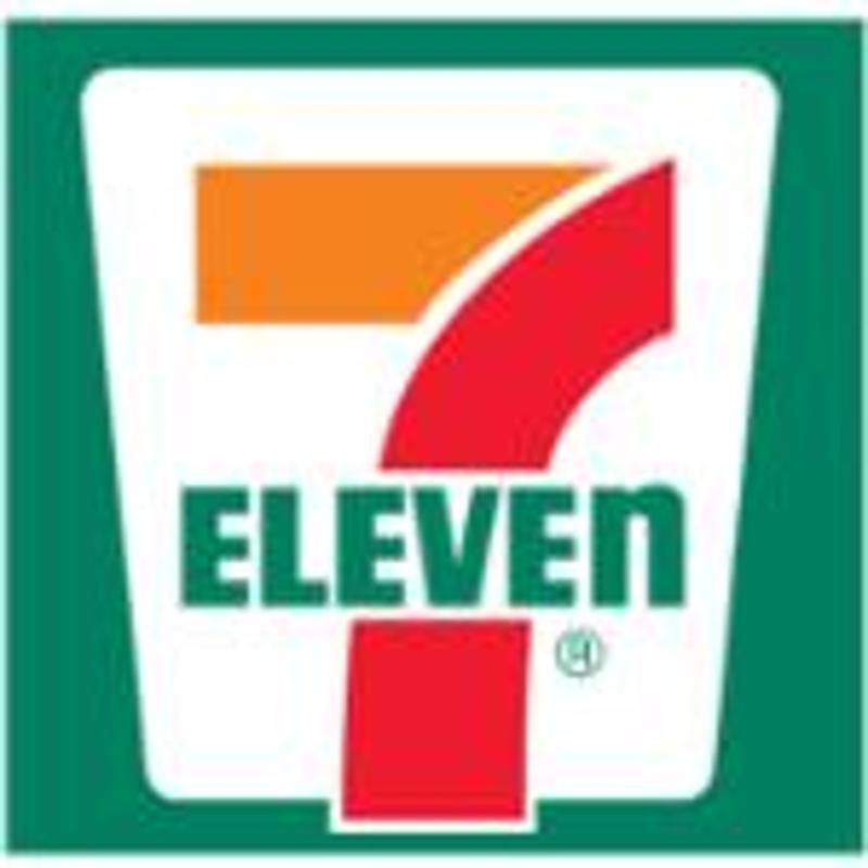 7 Eleven Coupons & Promo Codes