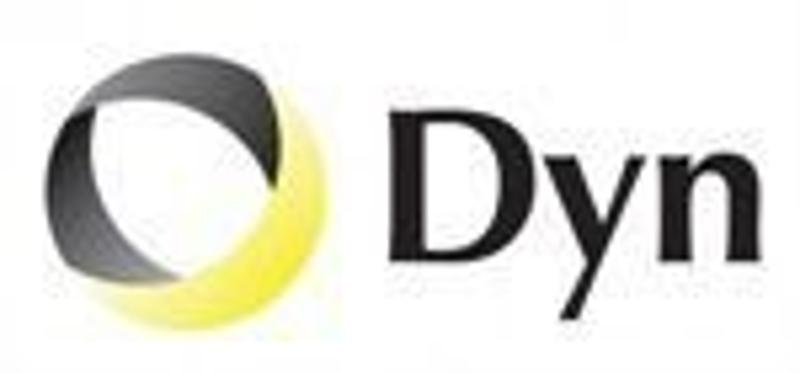Dyn Coupons & Promo Codes