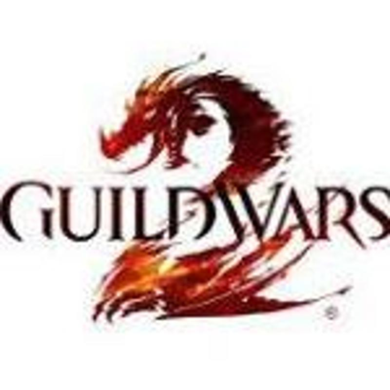 Guild Wars 2 Coupons & Promo Codes