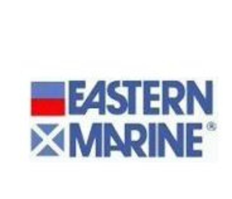 Eastern Marine Coupons & Promo Codes