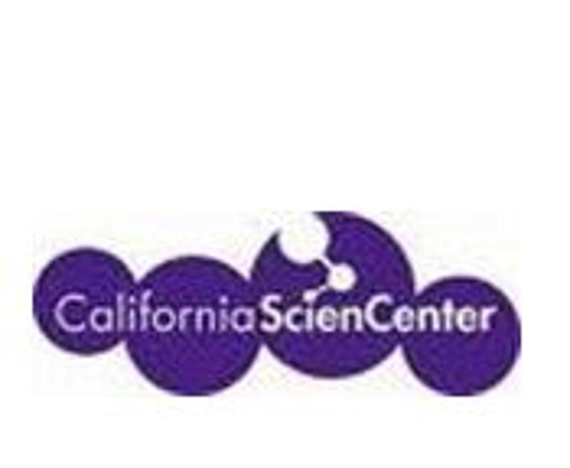 California Science Center Coupons & Promo Codes