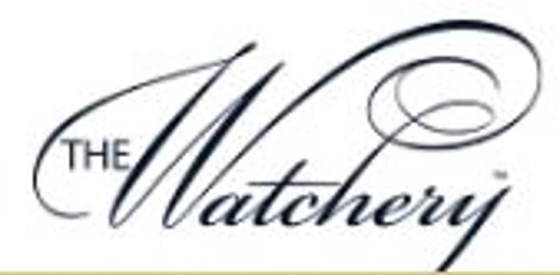 TheWatchery Coupons & Promo Codes