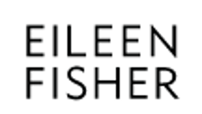 Eileen Fisher Coupons & Promo Codes