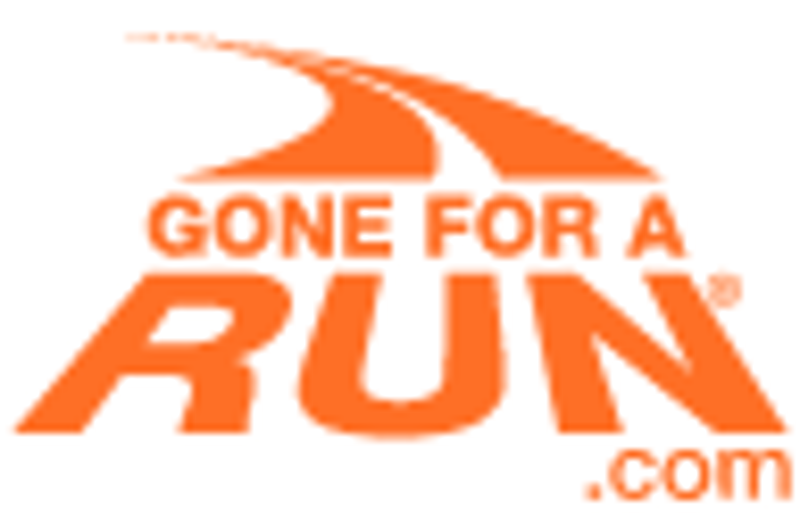 Gone For A Run Coupons & Promo Codes