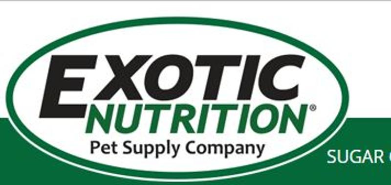 Exotic Nutrition Coupons & Promo Codes