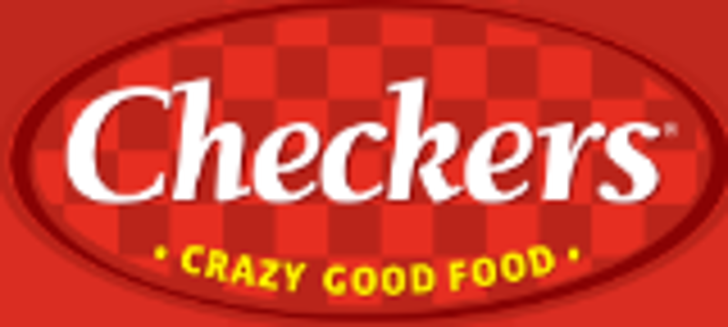Checkers Coupons & Promo Codes